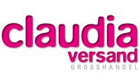 claudia versand Großhandel für Kondome & Gleitgel