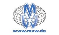 MVW Schmitt Erotik Großhandel