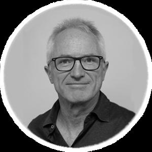 Rechtsanwalt Guntram Knop, Fachanwalt für Steuerrecht, Referent bei der Zukunft-Rotlicht 2019 in Frankfurt