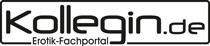 Logo von Kollegin.de