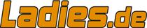 Logo von Ladies.de