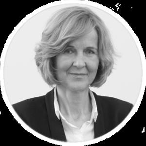 Dr. Margarete von Galen