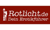 Rotlicht.de
