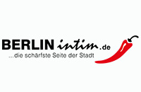 BERLINintim Logo