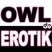 owlerotik.de