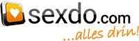 Sexdo Logo
